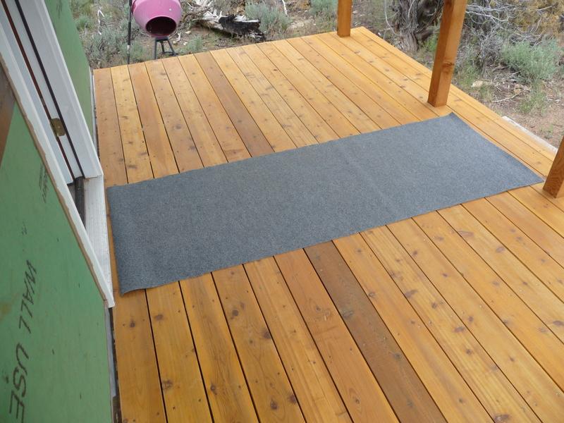 Installing Quarter Log Siding Free Programs Utilities